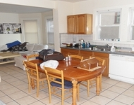 6 Bedrooms, Commonwealth Rental in Boston, MA for $4,800 - Photo 1