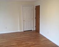 1 Bedroom, North Cambridge Rental in Boston, MA for $2,200 - Photo 1
