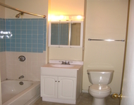1BR at Bay State Rd. - Photo 1