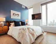 1 Bedroom, Deep Ellum Rental in Dallas for $1,891 - Photo 1
