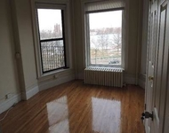 1BR at 44 Bay State Rd. - Photo 1