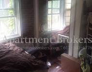 Studio, Beacon Hill Rental in Boston, MA for $1,750 - Photo 1