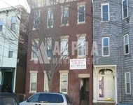 3 Bedrooms, East Cambridge Rental in Boston, MA for $3,400 - Photo 1
