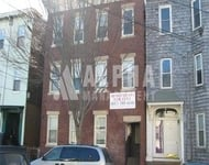 3 Bedrooms, East Cambridge Rental in Boston, MA for $3,100 - Photo 1