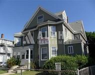 1 Bedroom, Oak Square Rental in Boston, MA for $1,500 - Photo 1