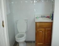 1 Bedroom, Commonwealth Rental in Boston, MA for $1,675 - Photo 1
