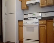 5 Bedrooms, Commonwealth Rental in Boston, MA for $4,400 - Photo 1