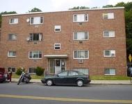 2 Bedrooms, Oak Square Rental in Boston, MA for $1,875 - Photo 1