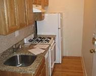 1 Bedroom, Fenway Rental in Boston, MA for $1,995 - Photo 1