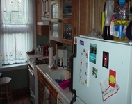 3 Bedrooms, West Fens Rental in Washington, DC for $3,300 - Photo 1