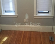 2 Bedrooms, Fenway Rental in Boston, MA for $2,800 - Photo 1