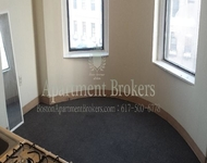 1 Bedroom, Fenway Rental in Boston, MA for $1,995 - Photo 1