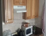 1 Bedroom, Fenway Rental in Boston, MA for $2,100 - Photo 1