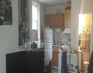 1 Bedroom, Mission Hill Rental in Boston, MA for $1,950 - Photo 1