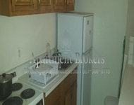 1 Bedroom, Mission Hill Rental in Boston, MA for $1,900 - Photo 1