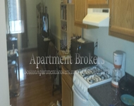 1 Bedroom, Mission Hill Rental in Boston, MA for $1,995 - Photo 1