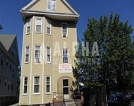4 Bedrooms, Aggasiz - Harvard University Rental in Boston, MA for $3,100 - Photo 1