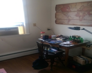 4 Bedrooms, Chestnut Hill Rental in Boston, MA for $2,875 - Photo 1