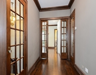 2 Bedrooms, Evanston Rental in Chicago, IL for $3,000 - Photo 1