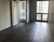 1 Bedroom, The Loop Rental in Chicago, IL for $1,800 - Photo 1