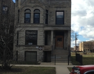 3 Bedrooms, Woodlawn Rental in Chicago, IL for $1,295 - Photo 1