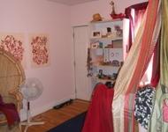 4 Bedrooms, Coolidge Corner Rental in Boston, MA for $4,300 - Photo 1