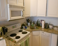 3 Bedrooms, Coolidge Corner Rental in Boston, MA for $3,550 - Photo 1