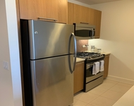 1 Bedroom, Lincoln Square Rental in NYC for $4,441 - Photo 1