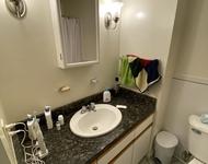 1 Bedroom, West Fens Rental in Boston, MA for $2,925 - Photo 1