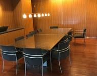 1 Bedroom, Cambridgeport Rental in Boston, MA for $3,537 - Photo 1