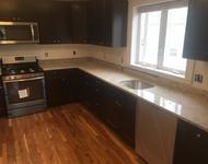 4 Bedrooms, North Cambridge Rental in Boston, MA for $4,500 - Photo 1