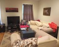 5 Bedrooms, Lower Roxbury Rental in Boston, MA for $6,400 - Photo 1