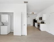 1 Bedroom, Coral Gables Rental in Miami, FL for $1,900 - Photo 1