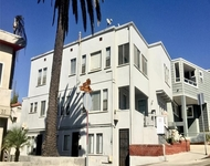 1 Bedroom, Hermosa Beach Rental in Los Angeles, CA for $2,800 - Photo 1