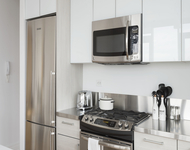 2 Bedrooms, Hell's Kitchen Rental in NYC for $3,796 - Photo 1