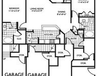 3 Bedrooms, Shiloh Springs Rental in Dallas for $1,975 - Photo 1