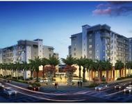 1 Bedroom, Hallandale Beach Rental in Miami, FL for $1,554 - Photo 1