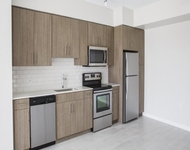 2BR at 1170 Nw 11th Street - Photo 1