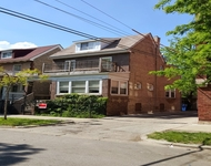 3 Bedrooms, Uptown Rental in Chicago, IL for $3,000 - Photo 1