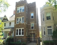 2 Bedrooms, Magnolia Glen Rental in Chicago, IL for $1,750 - Photo 1