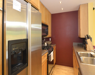 2 Bedrooms, Near West Side Rental in Chicago, IL for $2,800 - Photo 1