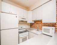 1 Bedroom, Lake View East Rental in Chicago, IL for $1,650 - Photo 1