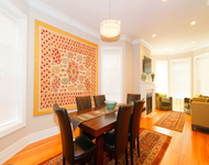 6 Bedrooms, Lakeview Rental in Chicago, IL for $6,000 - Photo 1