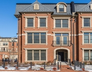 4 Bedrooms, North Bethesda Rental in Washington, DC for $8,000 - Photo 1