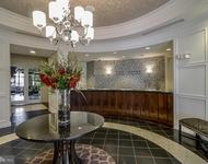 1 Bedroom, Reston Rental in Washington, DC for $1,650 - Photo 1