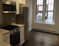 1 Bedroom, Fenway Rental in Boston, MA for $3,300 - Photo 1