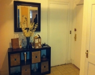 1BR at Commonwealth Ave. - Photo 1
