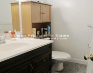5 Bedrooms, Columbus Rental in Boston, MA for $6,850 - Photo 1