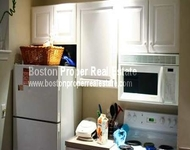 3 Bedrooms, Fenway Rental in Boston, MA for $4,700 - Photo 1