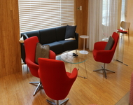 1 Bedroom, Commonwealth Rental in Boston, MA for $2,213 - Photo 1